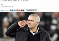 Goal:穆里尼奧即將出任皇馬臨時主帥!巴薩、拜仁競購德里赫特!
