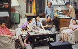 九十年代女神級演員趙明明,你還記得她嗎?