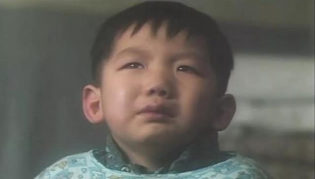 豆瓣日記: 我的華語十佳/國產十佳