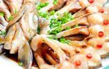 90後單身女神經最愛的湖北菜,你的家鄉菜上榜了嗎?舌尖上的荊州
