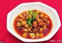 創意美食製作方法:馬蹄草龜煲