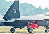 中國鑽了美國的空子:土豪油霸狂買武器,殲31或成功出口