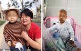 56歲奶奶拼命賣菜,一天只睡3小時,只為孫子活下來