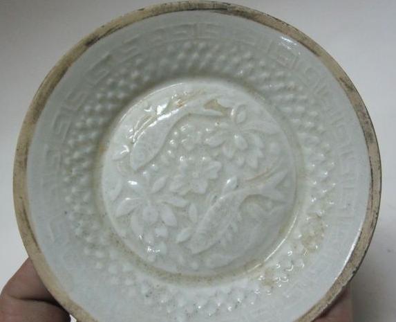 你不知道的宋代陶瓷——陶瓷紋飾