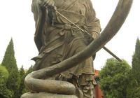 劉邦為什麼能當皇帝?他比項羽厲害?這3點還真是