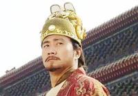 朱元璋殺了那麼多功臣,為何唯獨不敢動他?誰才是老實的聰明人