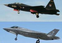 如何看待巴基斯坦對梟龍3型隱身戰機的設想?