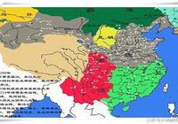 古史今說:曹魏不僅在三國裡很強,對外則是更強!(第181期)