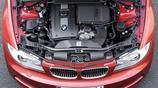 汽車開久了發動機裡積碳多?修車師傅教你1招,讓汽車越開越有勁
