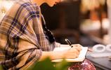 王鷗真是優雅迷人,散發魅力的女人,不論顏值還是演技都在線。