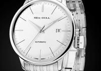 """國表""""千元機"""" 推薦 好看又實在的手錶"""