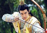 唐太宗晚年終悔過,殺兄逼父的報應還是來了