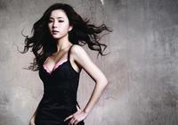 韓國皮膚管理,韓國回來才知道韓國女人皮膚為什麼那麼水嫩