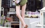 """別穿單鞋了,新上一種鞋子叫""""淑女靴"""",上腳簡直美得一塌糊塗"""