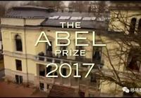 小波理論創始人獲得2017年阿貝爾獎