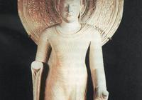 南北朝造像中的笈多藝術:北朝雄健古樸 南朝優雅俊秀