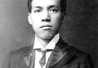 梁啟超竟死於當年協和醫院的醫療事故:醫生把本該切除的左腎切成了右腎