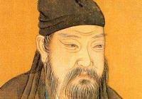 司馬光為什麼強烈反對王安石?看司馬光的破屋理論就知道了!