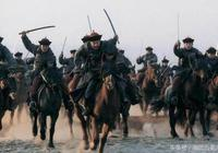 同樣起兵造反,為什麼吳三桂沒有達到朱棣的效果?根本原因在這裡