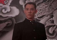 李連杰主演的《精武英雄》如果放到現在放映?票房能超越吳京電影《戰狼2》嗎?為什麼?