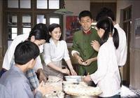 剛和舍友討論了一問題,在中國,兒女始終是一個弱勢群體,因為你不順著父母就是不孝,你怎麼看?