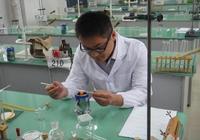 """化學老師坦言:掌握好化學""""三大守恆式"""",任何化學題目都能解答"""