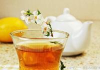 茶人譚:四季得要喝對茶,才能利於養生!