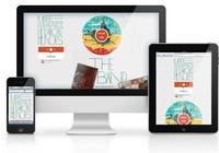 什麼是響應式網頁設計?