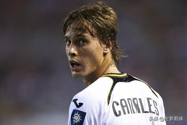 「足球」即將首次在國家隊亮相的球員們:奧多伊內雷斯贊尼奧洛