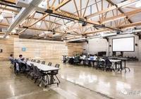 WordPress關閉舊金山辦公室