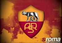 1比7的慘敗有多痛?羅馬隊竟然經歷了足足五次!