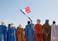 法國:影響力在非洲最大,法國是如何做到的?
