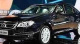 最窩囊的國產車,3年僅售8輛,如今僅賣20萬卻無人問津!