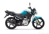 雅馬哈天劍150摩托車原裝的是內外胎,但是它的輪轂是鋁合金的,能用真空胎嗎?跑西藏是用真空胎好,還是用內外胎好?