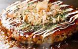 去日本旅遊必須吃的10道美食,你吃過幾樣?