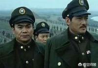如何評價大決戰《淮海戰役》黃維兵團行軍的長鏡頭?