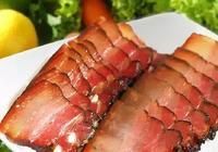 祕製醬五花+四川臘肉和香腸的製作工藝