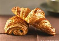 麵包當早餐好不好?麵包有沒有營養?