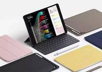 新款 iPad Pro 值不值得買?