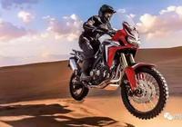越野摩托車駕駛技巧大全 越野摩托車駕駛教程