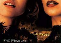 電影推薦:21部需要高智商看的電影,每一部你看過多少遍?