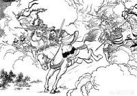夷陵之戰中,蜀漢最多損失5萬兵馬,為何之後他們就一蹶不振了?