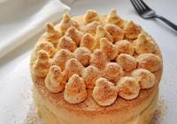 做蛋糕有哪些步驟?如何做好吃?
