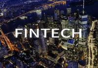 """金融科技步入深水區,科技輸出成""""重頭戲"""""""