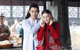2018年大女主古裝電視劇,楊冪趙麗穎景甜陳喬恩熱巴你最期待誰?