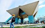 「美圖」東京啊東京,努力賺錢來享受美景美食的動力!