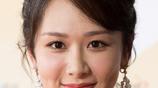 楊紫在陸雪琪後再次出演第一美女角色,網友:是誰給的你自信?