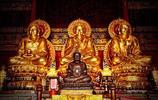 風景圖集:中華寺,龍脈發源地