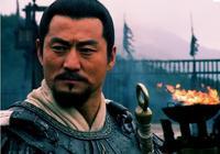 三國最強戰將,大敗呂布,嚇跑董卓,戰無不勝,卻死於一場意外