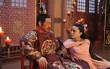 李世民一個小創舉讓天下震動:為何後來皇帝沒人敢學他?
